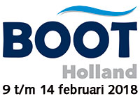 boot holland 2018
